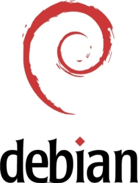 mathieu:geekeries:debian-logo-portrait.jpg