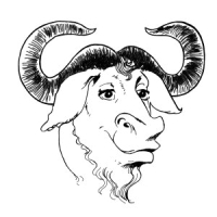 mathieu:geekeries:gnu-head.jpg